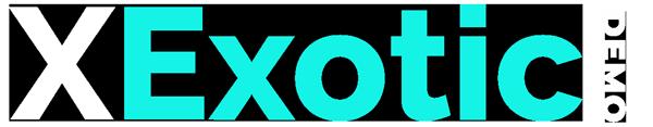 XExotic Demo